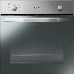 Candy FCS 100 X/E + pečicí plech zdarma
