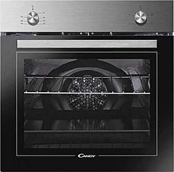 Candy FCT200X/E + 5 let záruka + pečicí plech zdarma