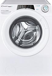 Candy RO 1294DWME/1-S + 11 let záruka na motor + parfémy do pračky zdarma