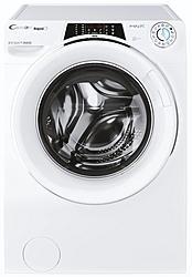 Candy RO 1486DWMCE/1-S + 5 let záruka + 11 let záruka na motor + parfémy do pračky zdarma
