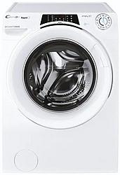 Candy RO 1496DWMCE/1-S + 11 let záruka na motor + parfémy do pračky zdarma