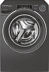 Candy RO 1496DWMCRE/1-S + 11 let záruka na motor + parfémy do pračky zdarma
