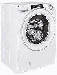 Candy ROW 4856DWMCE/1-S + 11 let záruka na motor + parfémy do pračky zdarma