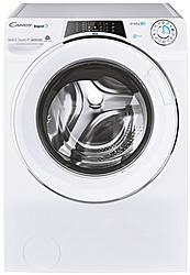 Candy ROW 4966DWMCE/1-S + 11 let záruka na motor + parfémy do pračky zdarma