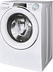 Candy ROW 61064DWMCE-S + 5 let záruka + 11 let záruka na motor + parfémy do pračky zdarma