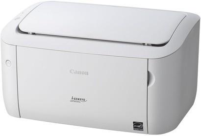 Canon LBP6030W