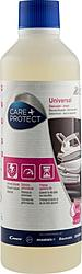 CARE + PROTECT CDL9601/1