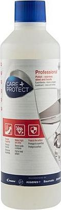 CARE + PROTECT CSC3801/1
