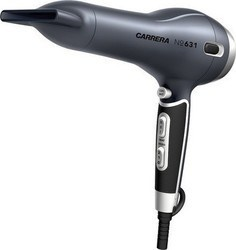Carrera Hair dryer No 631