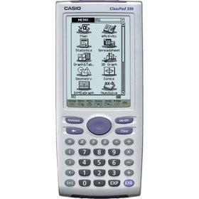 Casio CP 330 CLASSPAD
