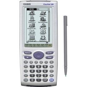 Casio CP 330 CLASSPAD PLUS