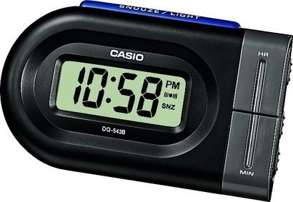Casio DQ 543-1 (109)