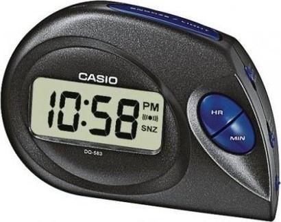 Casio DQ 583-1 (109)