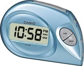 Casio DQ 583-2 (109)