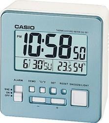 Casio DQ 981-2 (000)