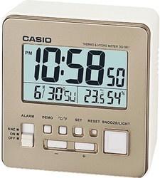 Casio DQ 981-9 (000)