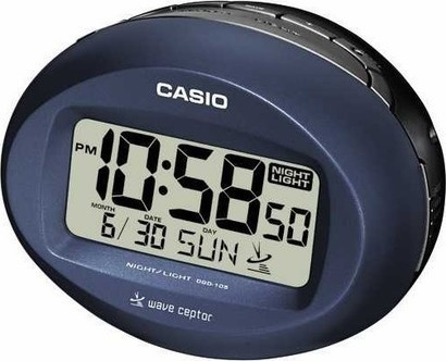 Casio DQD 105-2 (336)