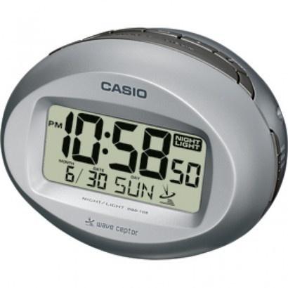Casio DQD 105-8 (336)
