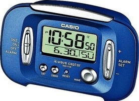 Casio DQD 70B-2 (336)