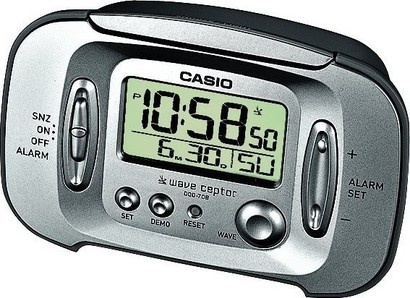 Casio DQD 70B-8 (336)