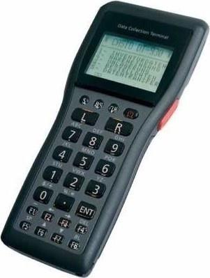 Casio DT 930M51E