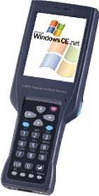 Casio DT X10M30E