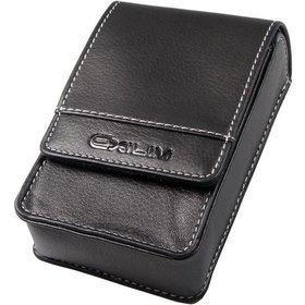 Casio EX CASEBD15