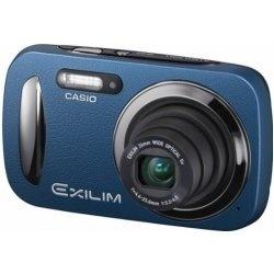 Casio EX N20 BE