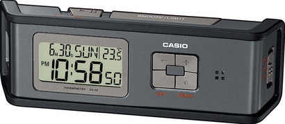 Casio GQ 50-1EF (325)