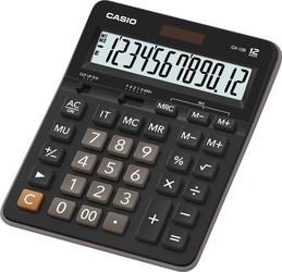 Casio GX 12 B