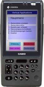 Casio IT 600M30CR