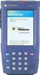 Casio IT 700 M30E