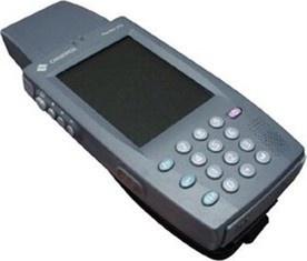 Casio IT 700 M30RC