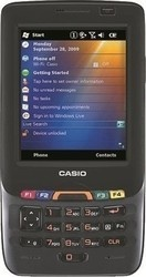 Casio IT 800RC-15 HANDY