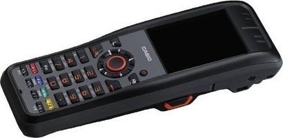 Casio IT 800RGC-35