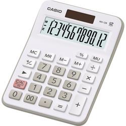 Casio MX 12 B WE