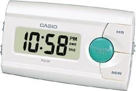 Casio PQ 31-7 (109)