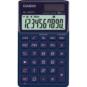 Casio SL 1100 TV BLUE