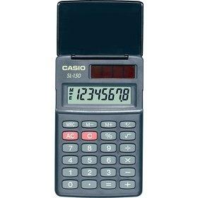 Casio SL 150