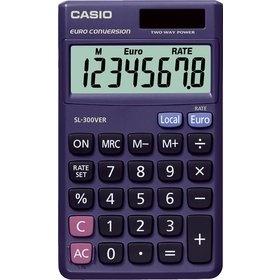 Casio SL 300 VER