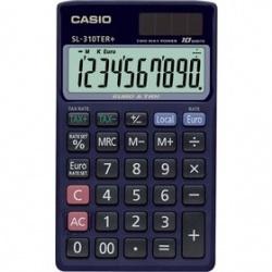Casio SL 310 TER+