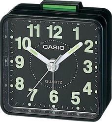 Casio TQ 140-1 (107)