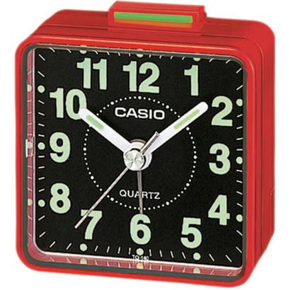 Casio TQ 140-4 (107)
