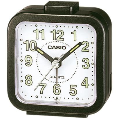 Casio TQ 141-1 (107)