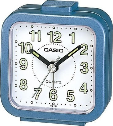 Casio TQ 141-2 (107)