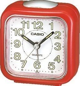 Casio TQ 142-1 (107)