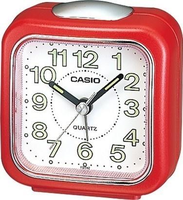Casio TQ 142-4 (107)