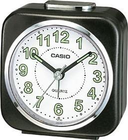 Casio TQ 143-1E (107)