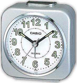 Casio TQ 143-8E (107)