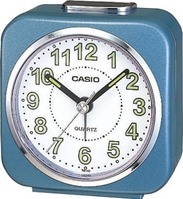 Casio TQ 143S-2 (107)